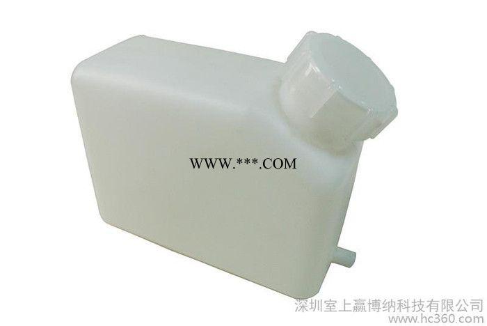 供应全新上赢博纳白色1.5L普通墨盒 写真机配件 白色 1.5L不带接头墨盒 写真机主墨盒