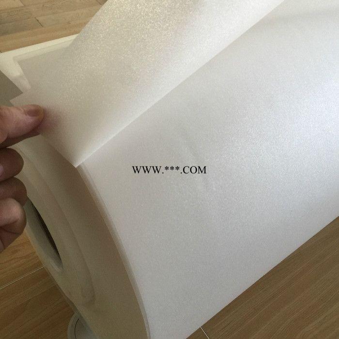 耐高温PVC满天星烫画离型膜价格耐高温PVC冷撕满天星离型膜批发价耐高温PVC满天星胶片离型膜加工