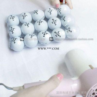 【球王GOLF】PVC热收缩袋 收缩膜 热缩膜 保护膜 塑料