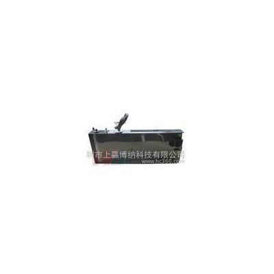 全新UV平板机配件UV220毫升带浮子带接头报警墨盒