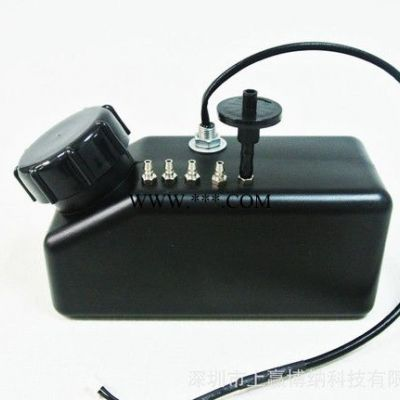 全新UV平板机配件 UV1L带浮子墨盒