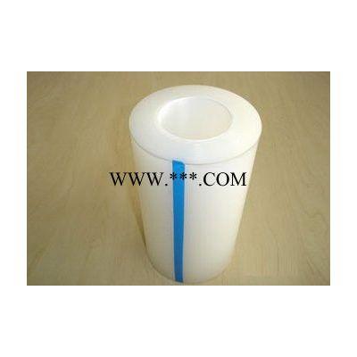 福深瑞  pe保护膜 高粘膜 专业生产PVC静电膜 静电吸附无残胶保护膜 玻璃静电保护膜厂家
