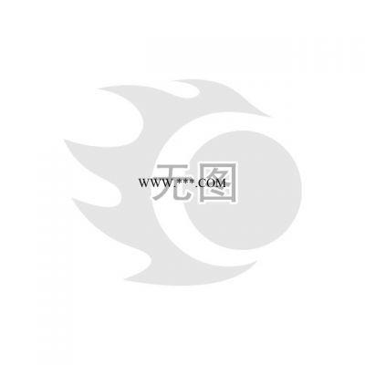 雷射贴膜金属皮革PVC-1.0厚-毛底特殊材料现货