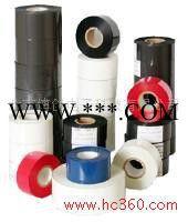 供应东芝条码机碳带,godex条码机碳带,斑马条码机碳带,标签打印机,标签纸