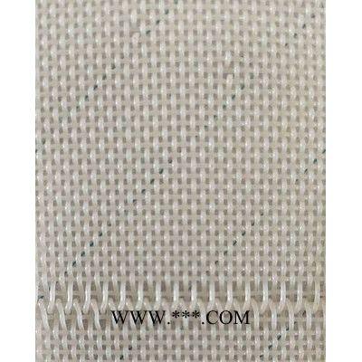 ** 热风无纺布聚酯网网帘网带 RFWL09502 量大从优