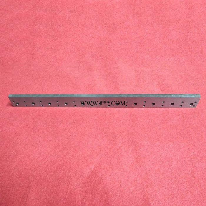 双虎 无纺布切刀 适用包装工业刀片