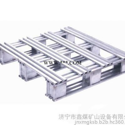 SC-III单面双向金属托盘**,SC-III单面双向金属托盘质量保证,SC-III单面双向金属托盘