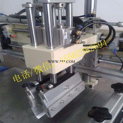 厂家订做无纺布印刷机多种颜色无纺布印刷机