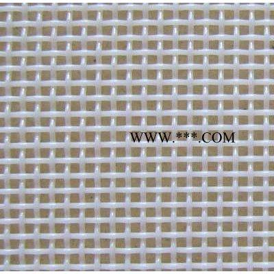 一恒网业22608 专业生产聚酯网带 **输送带 无纺布网帘