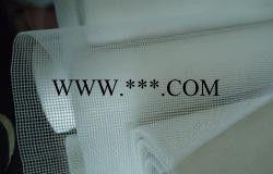 一恒网业生产**无纺布网帘 聚酯干网 编聚酯织网带