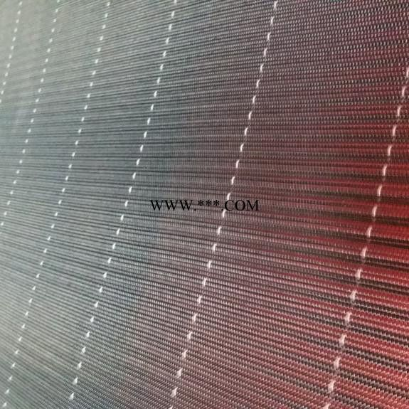 一恒网业生产纺粘用网带 无纺布网帘 不织布聚酯网