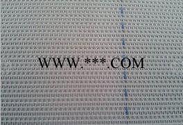 一恒网业销售无纺布网帘 特价造纸用聚酯网 纺粘设备用网带 造纸网