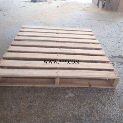 工厂周转用木卡板,木托盘,出口卡板 模具卡板 美标出口卡板木箱 龙岗卡板 龙岗木托盘 木箱卡板厂
