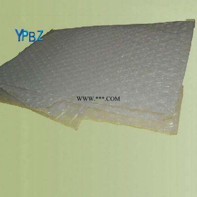 全新料气泡膜气泡袋 电商专用防震气泡袋 定制环保气泡包装袋