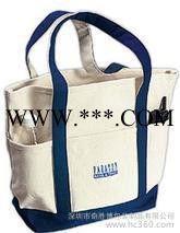 棉布包装袋