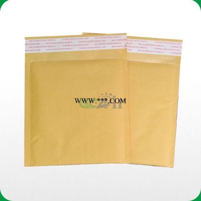 供应GcY2气泡信封包装袋