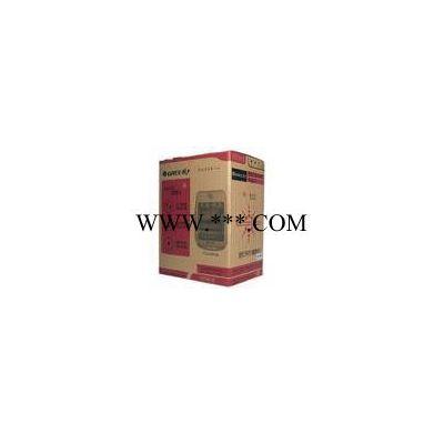 供应鹤溪1食品包装袋印刷