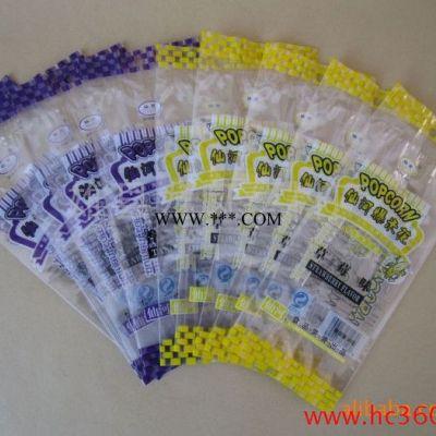供应龙凤长期供应包装袋 塑料袋
