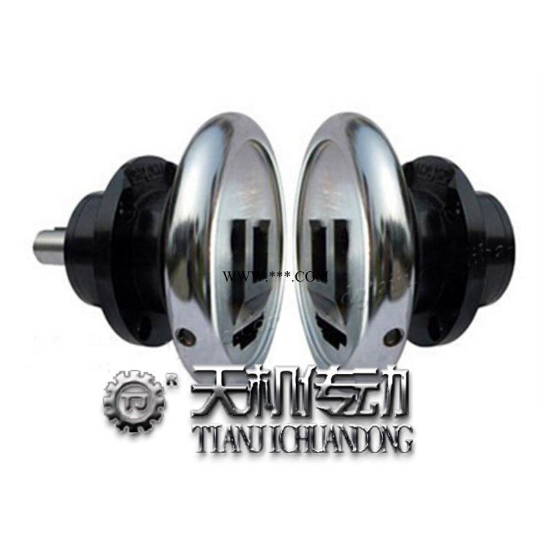 钢铁机械用STO安全夹头 包装机械卷曲设备STW安全夹头