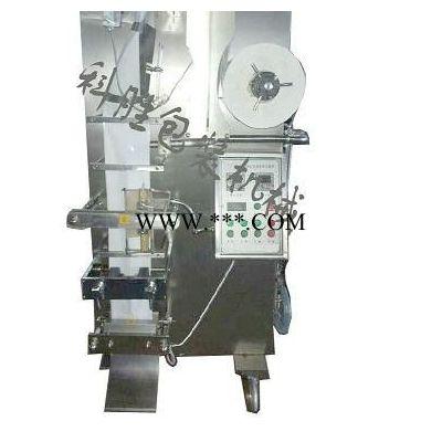 衡水科胜液体自动包装机