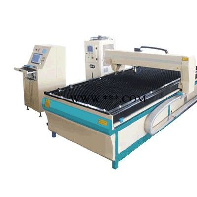 出售:金属激光切割机ELD-32D