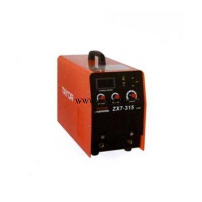 钢筋笼滚焊机:【推*】海口德力发上等海口电焊机