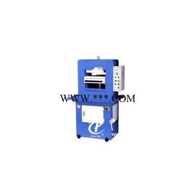 HR-29液压压花机——质量好的HR-29液压压花机推*