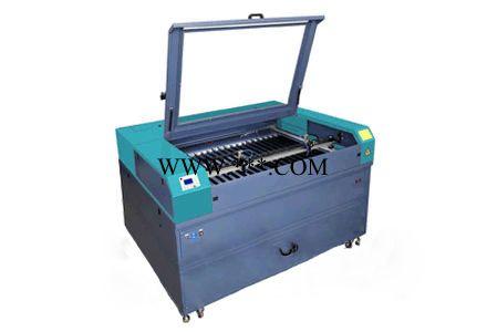 激光印章机哪家好?依利达ELD-30D激光印章机/激光雕刻机