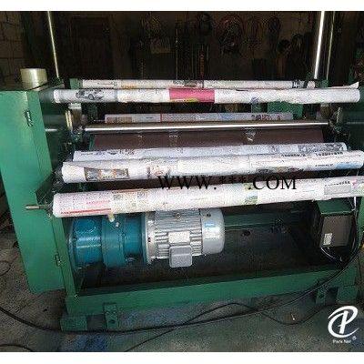 成林包装机械优质的压纹机出售 压花机厂家