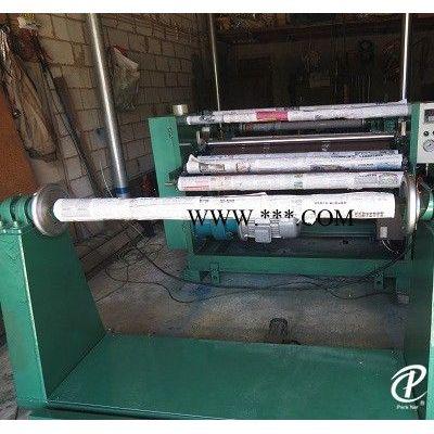 专业的压花机 耐用的压纹机成林包装机械供应