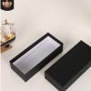 现货眼镜包装盒纸盒太阳镜包装盒眼镜礼品盒现货眼镜盒包装可定制