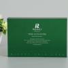 厂家定制纸盒天地盖礼盒礼品包装盒保健品礼品盒化妆品特种纸彩盒