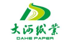 大河纸业宣传片