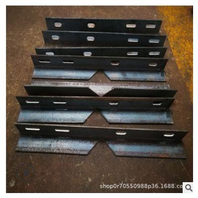 供应数控槽钢打孔机 数控角钢冲孔机 数控角铁开孔机