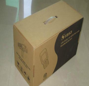【纸品包装】 纸品包装诚邀加盟