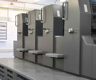 翔云机械供应XY-6600型柔性凸版印刷机 可印无纺布)