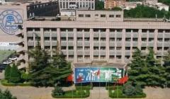 解读:北京印刷学院就业怎么样