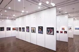 2021第16届香港国际印刷及包装展