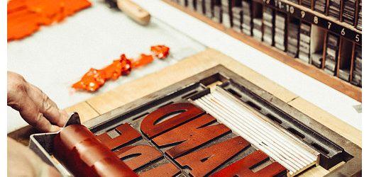 八家上市包装印刷企业业绩出炉 一季度行情如何?