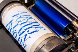 友达、JOLED在印刷式OLED方面动作不断,成熟产品来了?