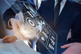 《省直部门印刷费支出标准》政策解读