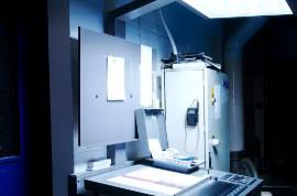 美国印刷工年薪高达32万元!在美国开印刷机相当于在国内开家小型印刷厂