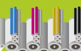 辩证施法解决UV印刷常见问题