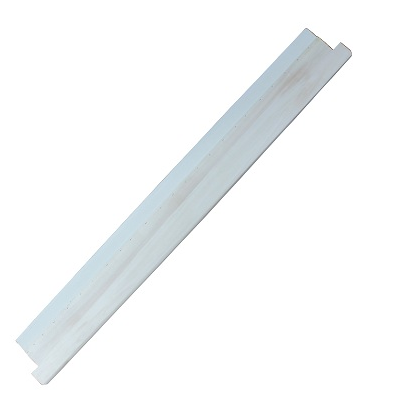 40寸水性尖刮刀