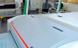 印刷机械及厚道机械