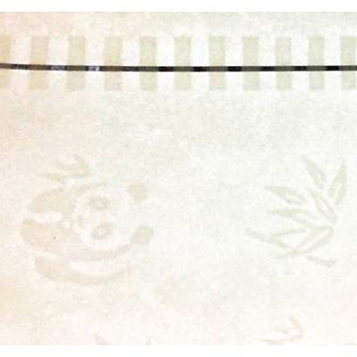 6-特殊防伪纸张类