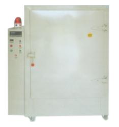 SBK-Ⅱ型箱式烤版机