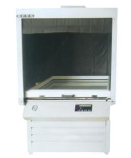 SBY-Ⅰ型二次曝光晒版机