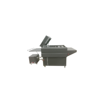 BLC系列洗墨保留机