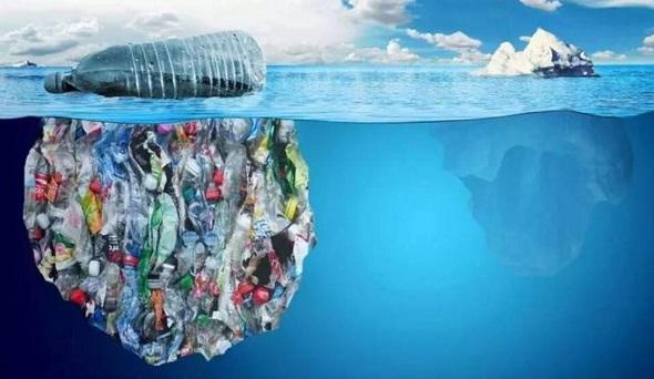 2020全球禁塑政策和降解塑料生产现状分析